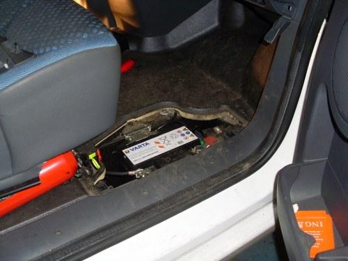 small resolution of fiat scudo battery fusebox interior mac phg1961 flickr fiat scudo fuse box diagram fiat scudo fuse box location