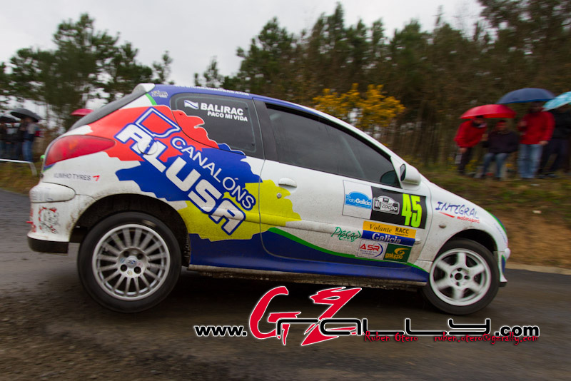 rally_do_cocido_2011_150_20150304_2010231081