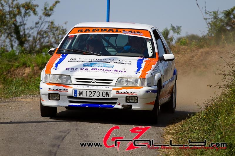 rally_de_ferrol_2011_595_20150304_1212399266