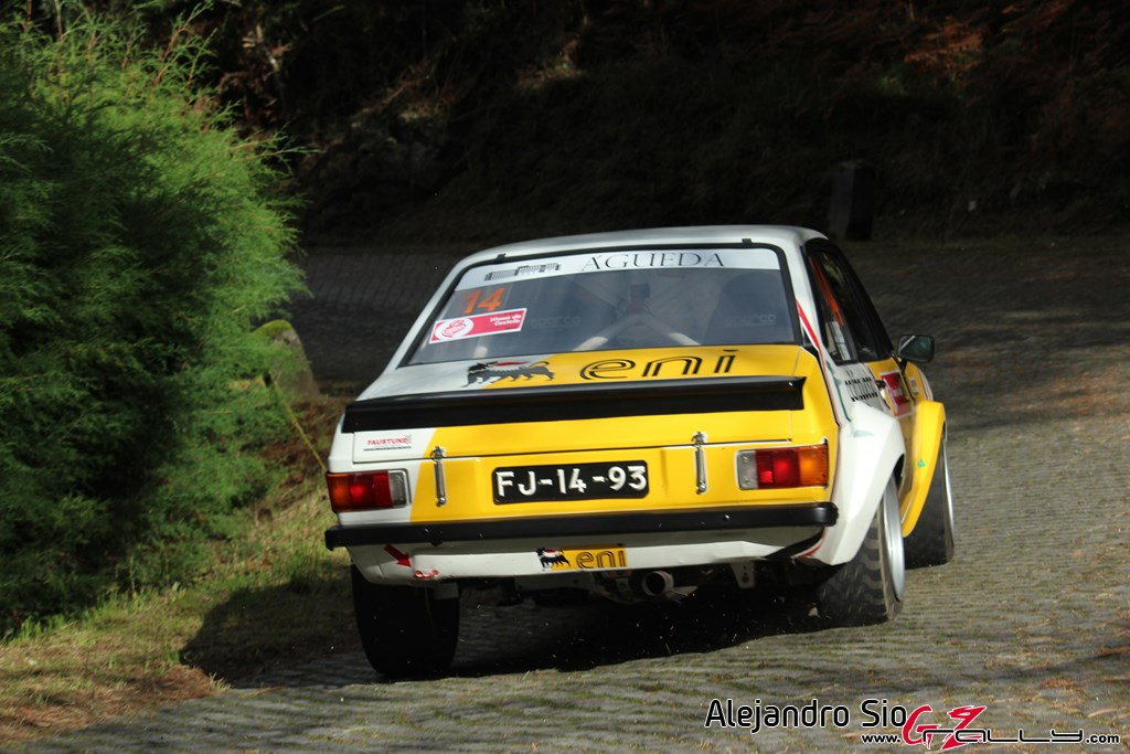 ii_rally_viana_do_castelo_12_20150308_1730162580