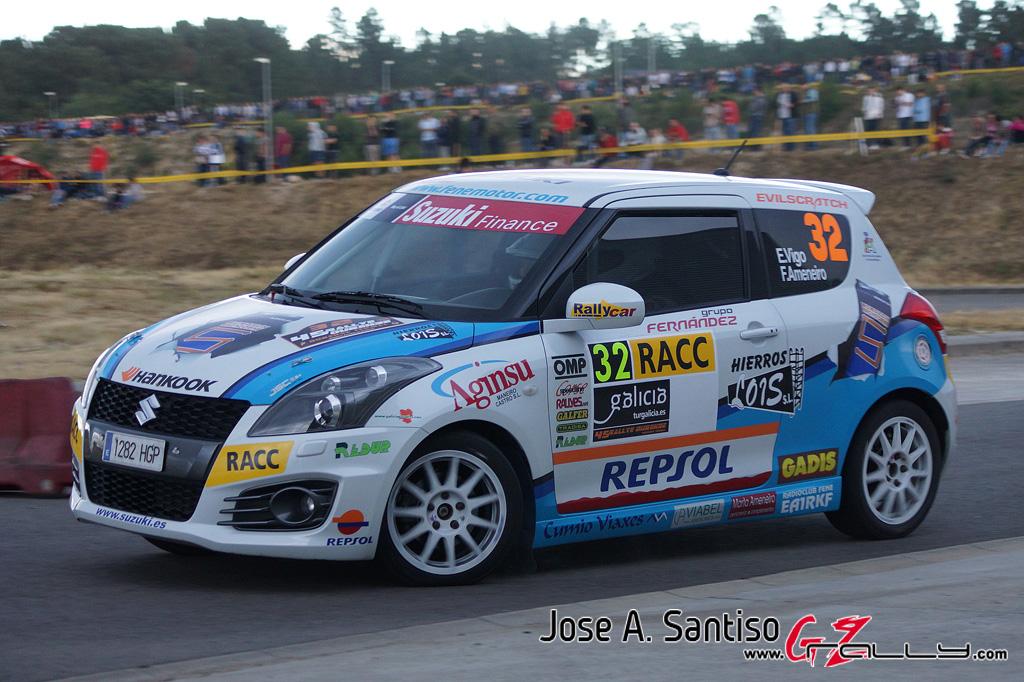 rally_de_ourense_2012_-_jose_a_santiso_63_20150304_1323421424