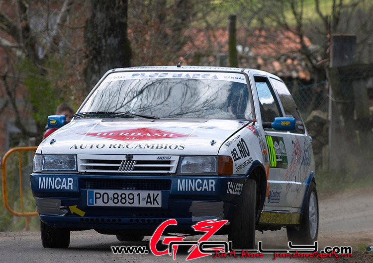 rally_do_cocido_93_20150302_1520830396