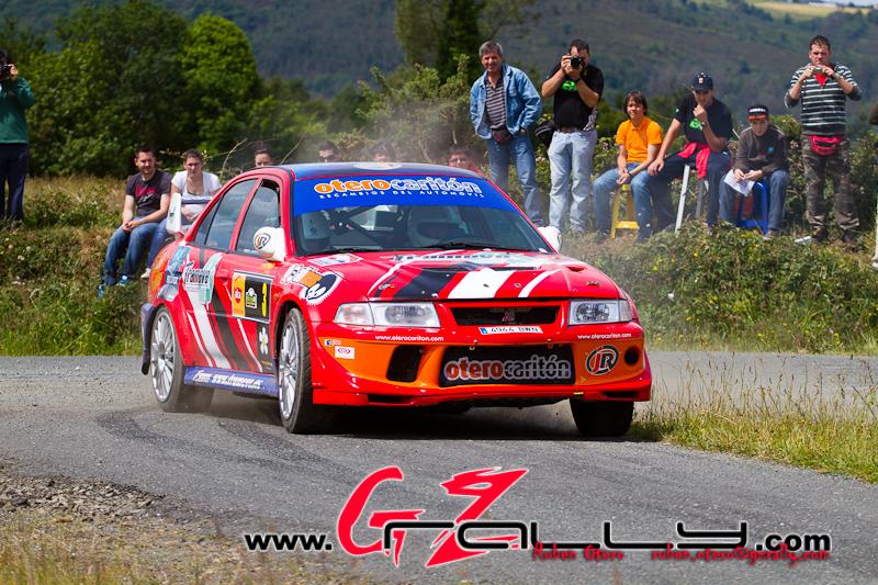 rally_de_naron_2011_74_20150304_1405135248