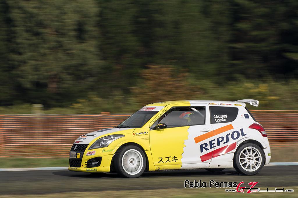 racing_day_vallejo_racing_2014_-_paul_33_20150312_1259657210
