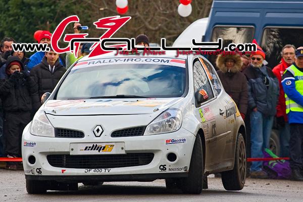 rally_montecarlo_2010_40_20150303_1567701657