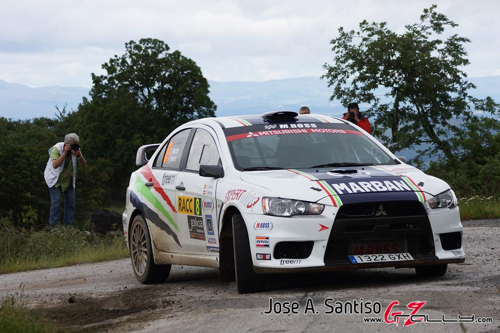 rally_de_ourense_2012_-_jose_a_santiso_60_20150304_1179016616