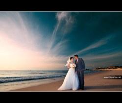 Happy Wedding [Nguyên - Mi]  #3