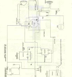 1952 53 chief wiring diagram high quality by yellow53chief [ 774 x 1024 Pixel ]