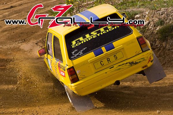 autocross_o_castro_43_20150303_2080296182