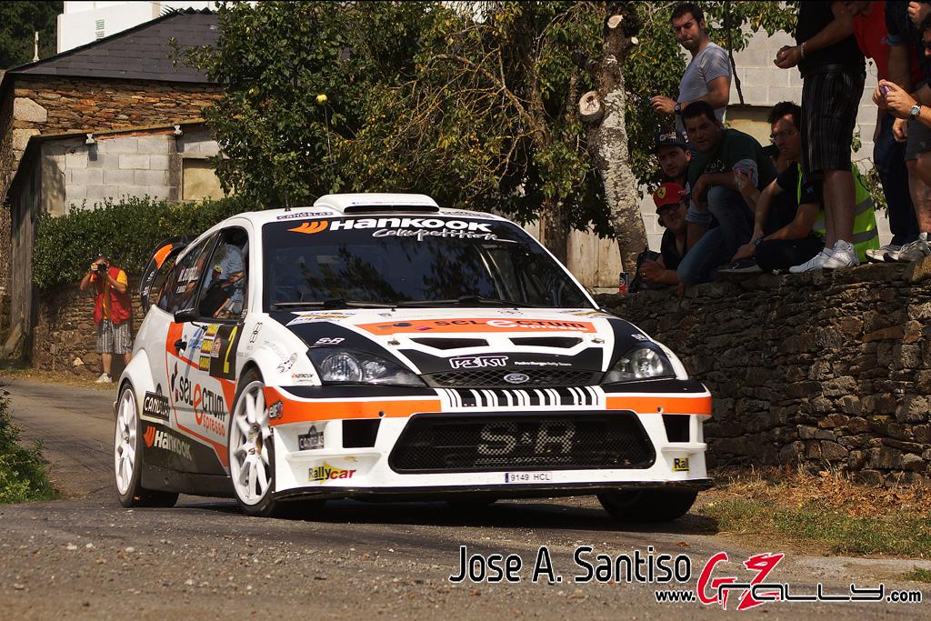 rally_san_froilan_2012_-_jose_a_santiso_72_20150304_1760251218