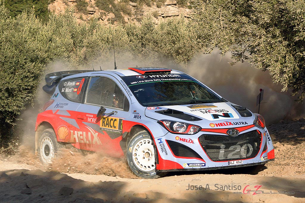 rally_de_cataluna_2015_10_20151206_1903920019