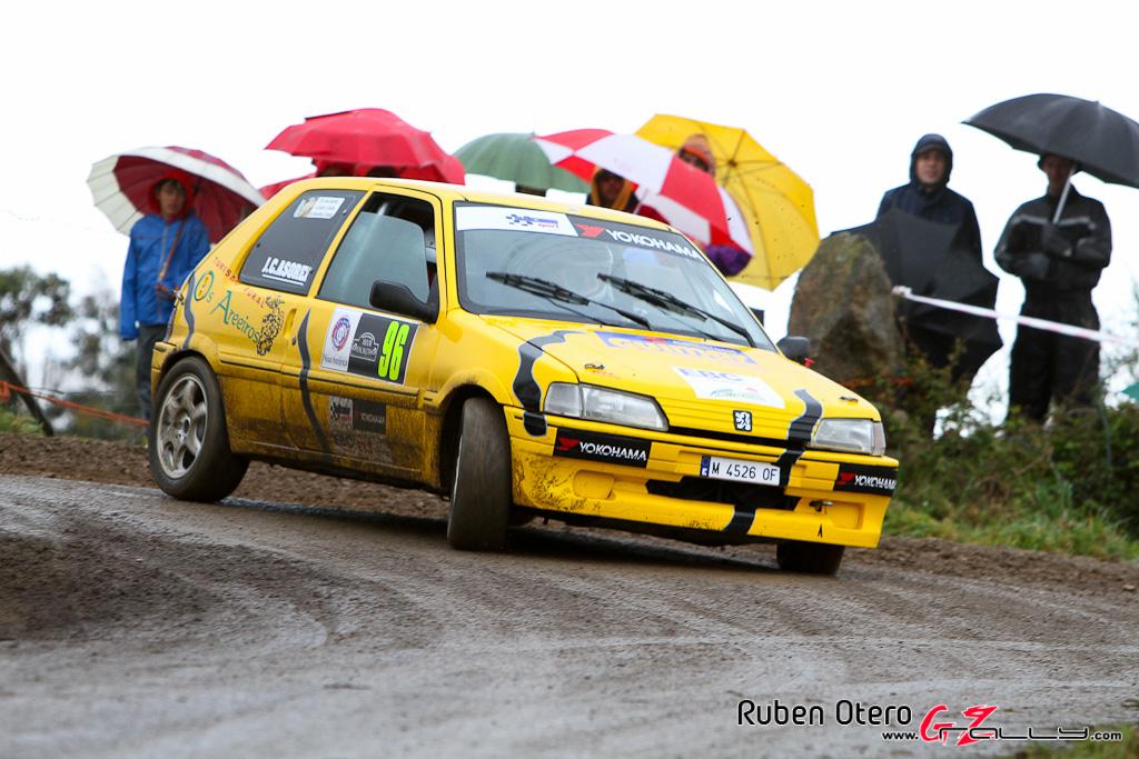 rally_de_noia_2012_-_ruben_otero_148_20150304_1710185924