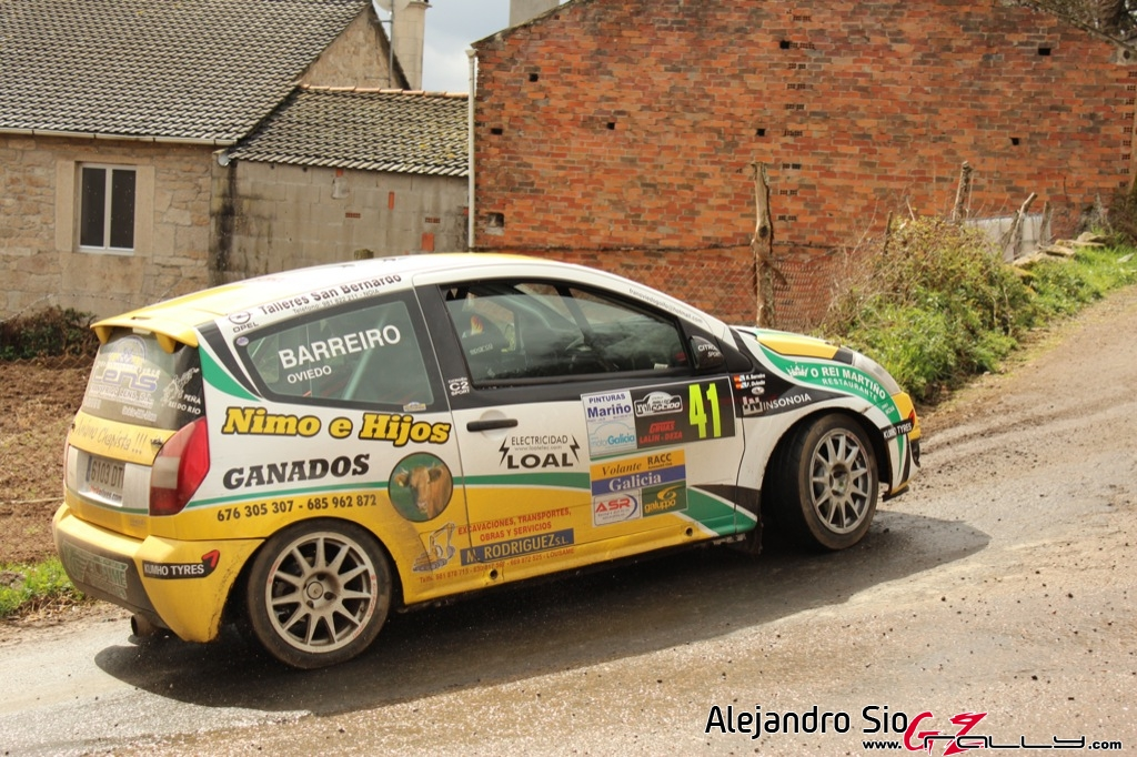 rally_do_cocido_2012_-_alejandro_sio_121_20150304_1779098906
