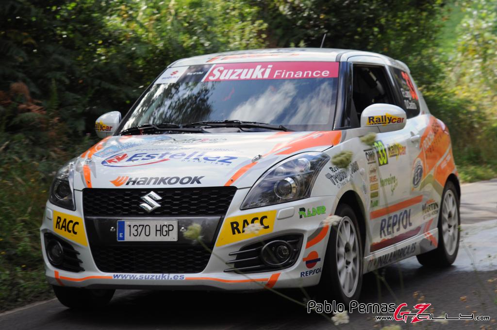 rally_de_ferrol_2012_-_paul_84_20150304_1458042194