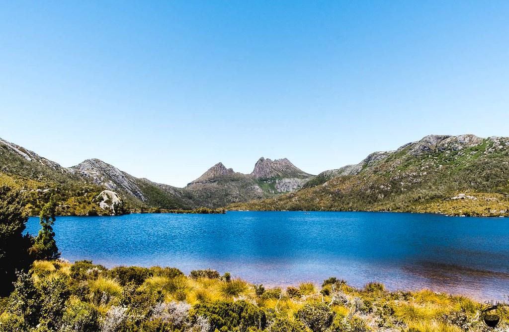 Tasmania 2016-57