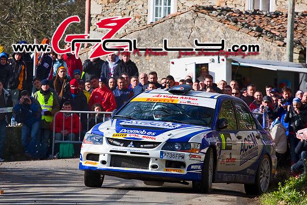 rally_comarca_da_ulloa_327_20150303_2096547150