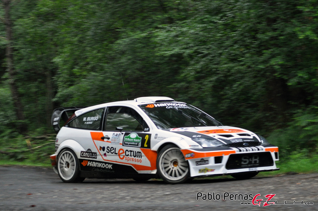 rally_de_naron_2012_-_paul_14_20150304_1002473316