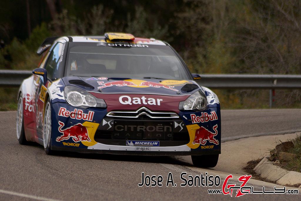 rally_de_cataluna_2012_-_jose_a_santiso_132_20150304_1905299655