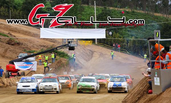 autocross_bergantinos_54_20150303_1379816746