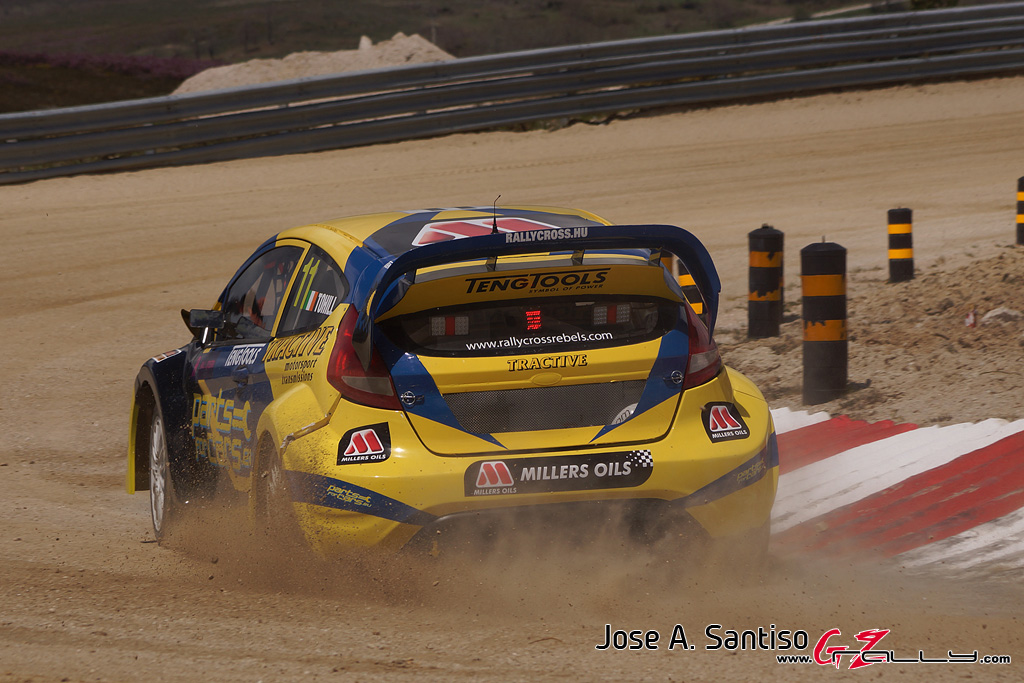 fia_erx_rallycross_montealegre_177_20150308_1792132251