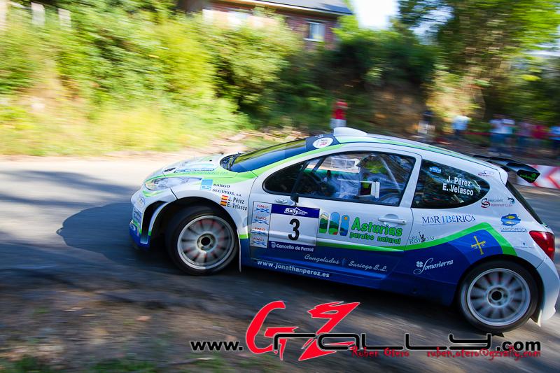 rally_de_ferrol_2011_335_20150304_1651508150