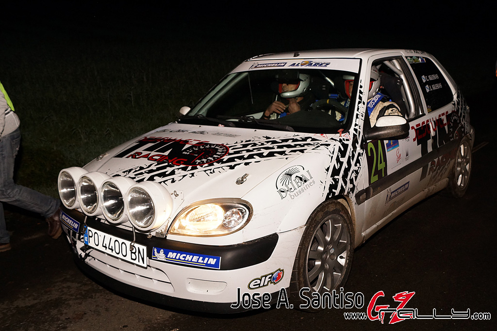 rally_botafumeiro_2012_170_20150304_1405091466