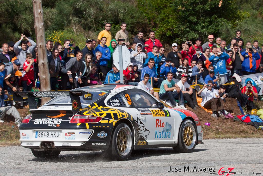 rally_de_ourense_2012_-_jose_m_alvarez_89_20150304_1526685394