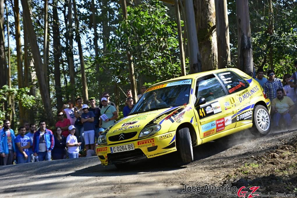 20_rally_de_a_coruna_29_20150910_1386615407