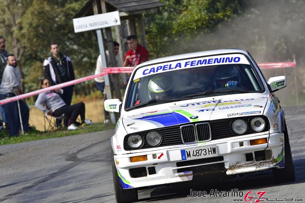 ii_rally_rias_altas_historico_2016_-_jose_alvarino_32_20161010_1726384049
