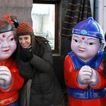 CHINA-2011_1126