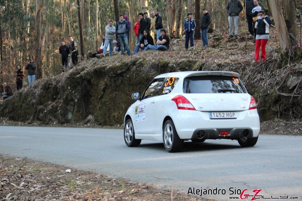 rally_de_barcelos_2012_-_alejandro_sio_42_20150304_1548786020