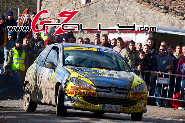 rally_comarca_da_ulloa_410_20150303_1301929208