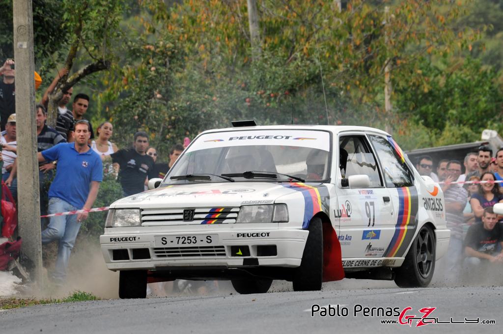 rally_de_galicia_historico_2012_-_paul_26_20150304_1712007533