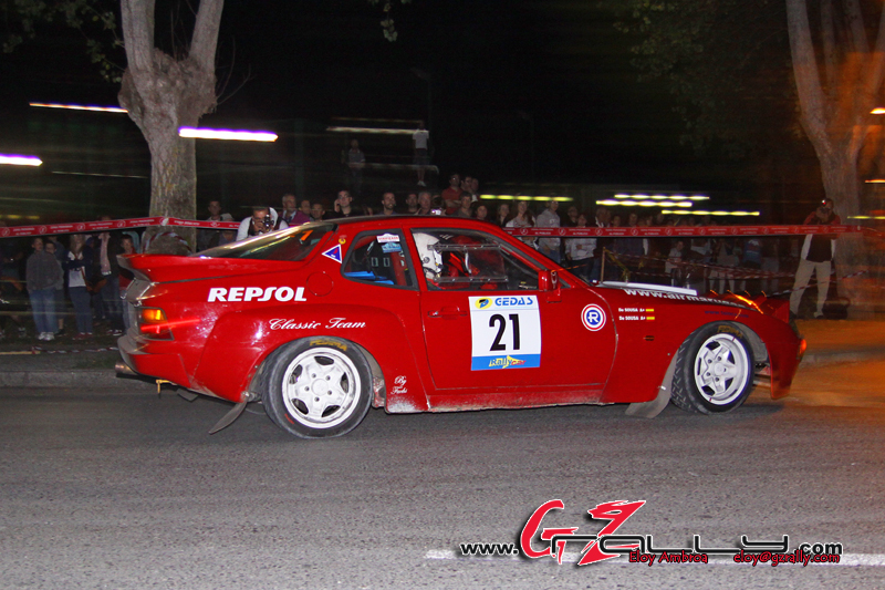 rally_de_galicia_historico_melide_2011_171_20150304_1081581011