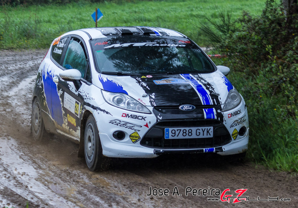 rally_terras_do_mandeo_2016_9_20160518_1692337678