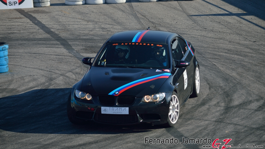 RallyFestival_XIICAM_FernandoJamardo_17_0032