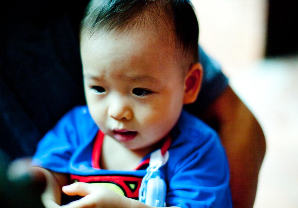 騏騏~週歲寫真+抓周紀念 (91) | 愛秀 超 | Flickr