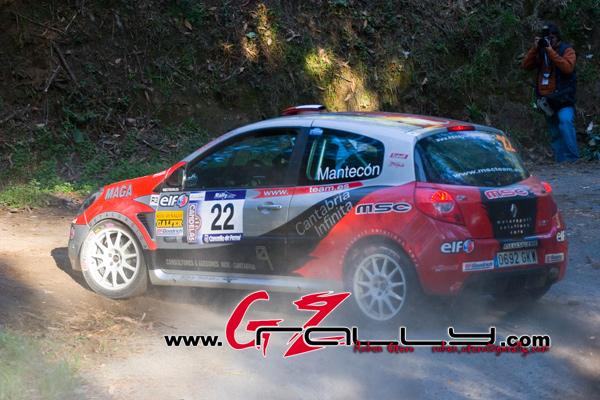 rally_de_ferrol_2009_39_20150303_1931284932