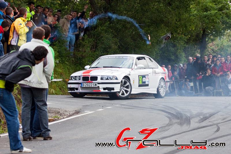 rally_comarca_da_ulloa_2011_113_20150304_1378603353