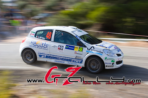 rally_de_cataluna_151_20150302_1512841239