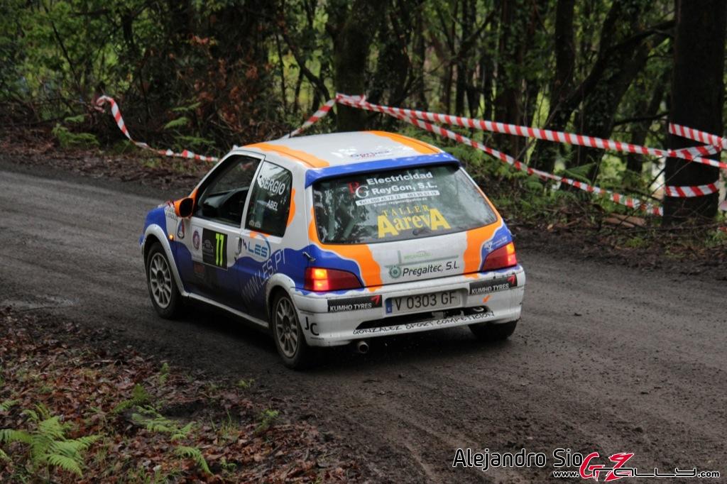 rally_de_noia_2012_-_alejandro_sio_68_20150304_1600027481