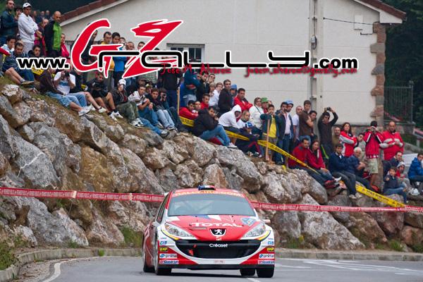 rally_principe_de_asturias_93_20150303_1851113876