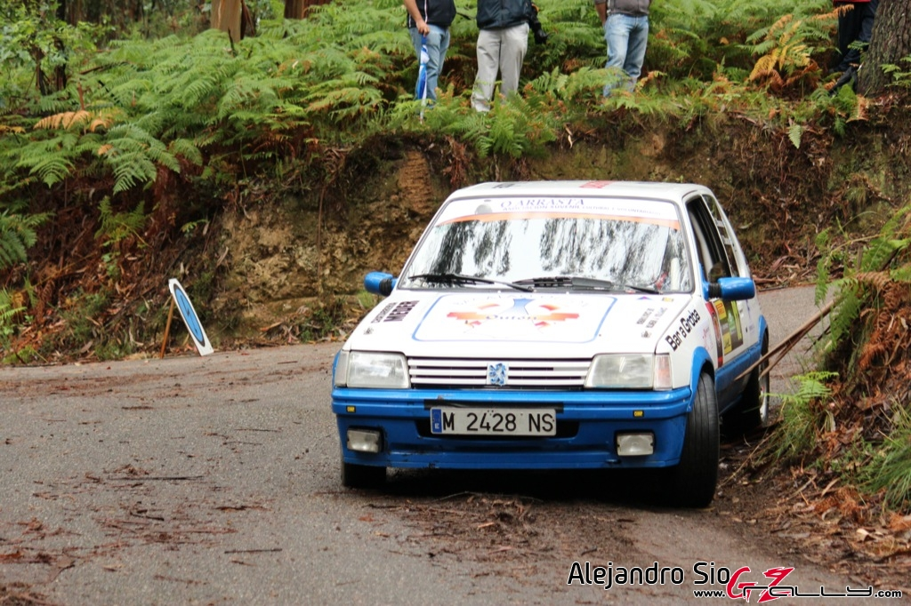 rally_sur_do_condado_2012_-_alejandro_sio_153_20150304_1868707653
