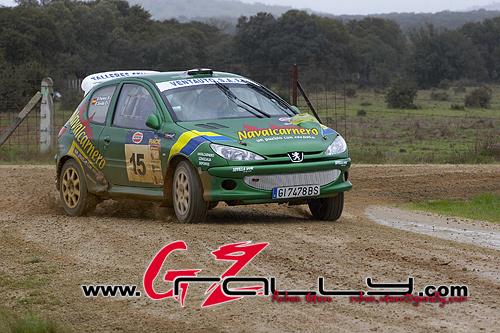 rally_de_guijuelo_26_20150302_2014807372