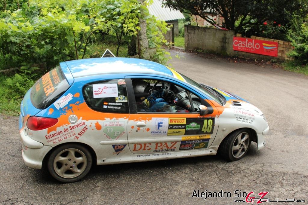 rally_sur_do_condado_2012_-_alejandro_sio_256_20150304_2005696420(1)
