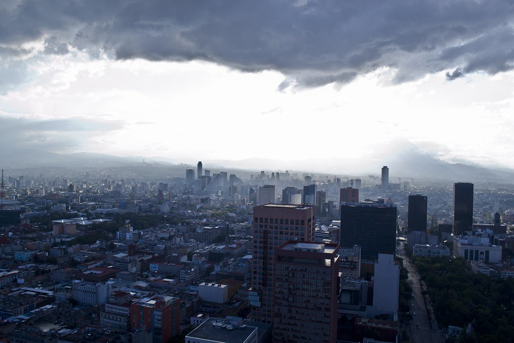 3d World Wallpaper World Mexico City Find A Place To Call Home In Mexico City