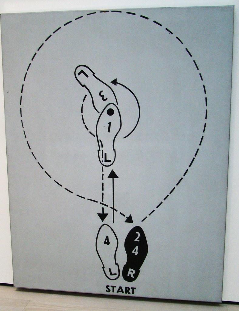 medium resolution of  lacma dance diagram 3 1962 andy warhol by