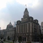 CHINA-2011_1271
