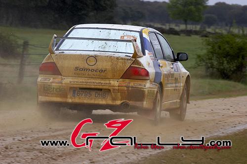 rally_de_guijuelo_46_20150302_1849568961