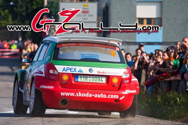 rally_principe_de_asturias_224_20150303_1228359426